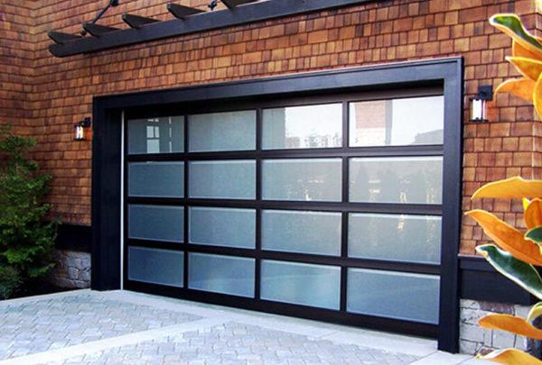 Bay Area Garage Door